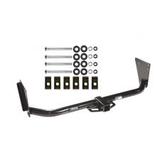 """Reese Trailer Tow Hitch For 04-06 Dodge Durango All Styles 2"""" Towing Receiver"""