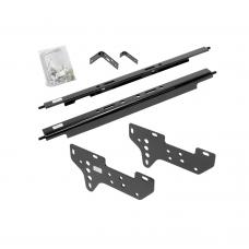 1999-2016 Ford F-250 F-350 F-450 Underber Rail Kit