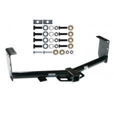 """Reese Trailer Tow Hitch For 07-19 Toyota Tundra Class 3 2"""" Towing Receiver"""