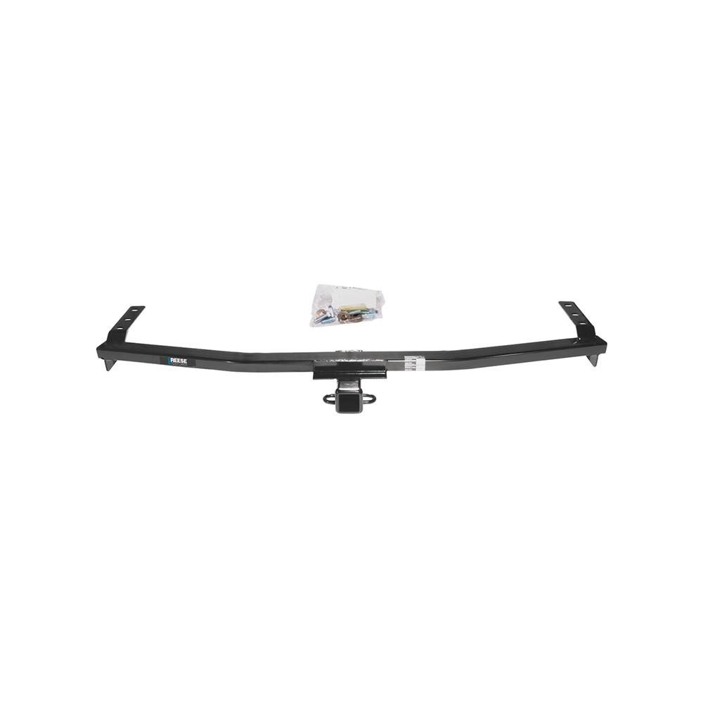 Reese Trailer Tow Hitch For 01-06 Acura MDX 03-08 Honda