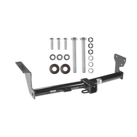 """Reese Trailer Tow Hitch For 08-14 Land Rover LR2 All Styles 2"""" Towing Receiver"""