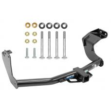 """Reese Trailer Tow Hitch For 14-19 Mitsubishi Outlander Except Sport 2"""" Receiver"""