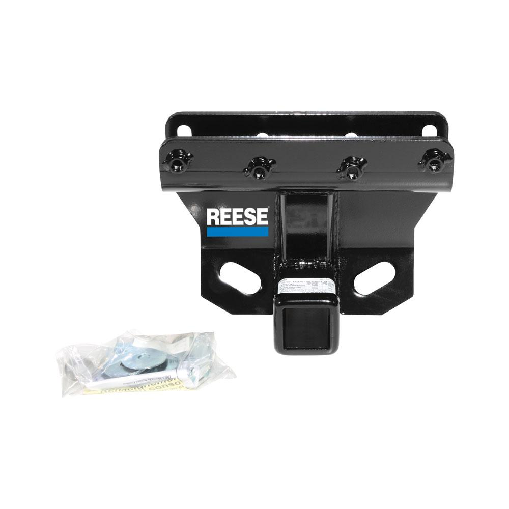 Reese Trailer Tow Hitch For 05