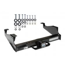 """ReeseTrailer Tow Hitch For 99-17 Ford F350 F450 F550 Cab and Chassis 2-1/2"""" Receiver"""