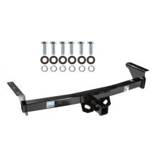 "Pro Series Trailer Tow Hitch For 05-19 Nissan Frontier 09-12 Suzuki Equator 2"" Receiver"