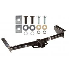 Pro Series Trailer Tow Hitch For 02-06 Chevy Avalanche Suburban Tahoe GMC Yukon 02 Escalade