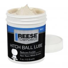 Reese Trailer Hitch Ball Grease Lube