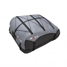 Rola Platypus Roof Top Cargo Bag For Basket Carrier Rack Luggage Water Resistant Box Car SUV Expandable