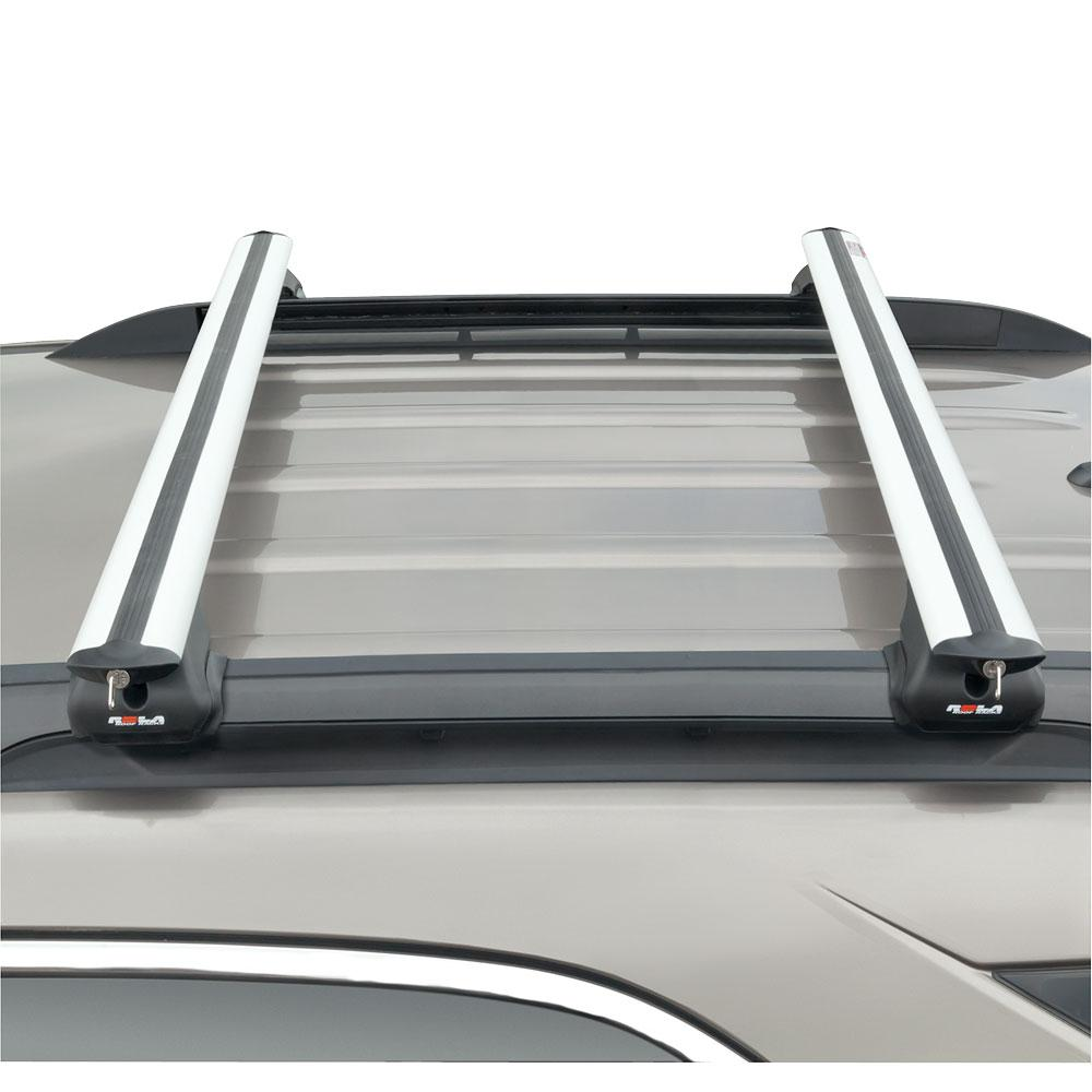 Rola Roof Rack Fits 10
