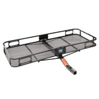 Cargo Carriers/Roof Top Carriers