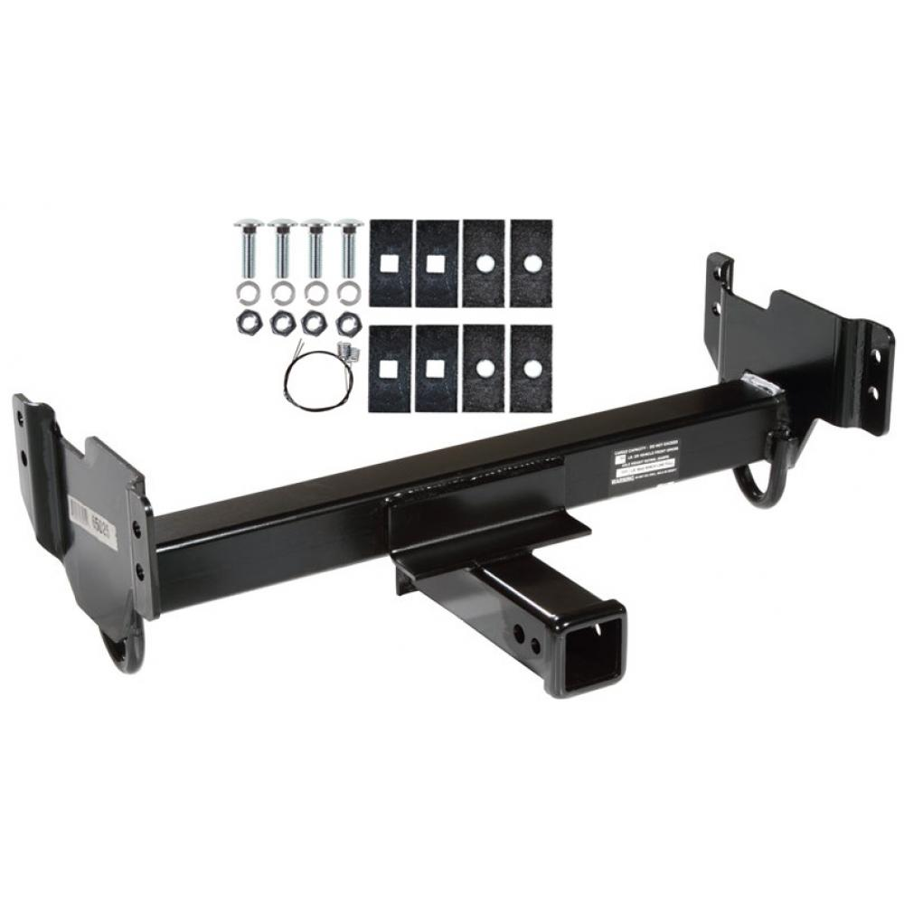 Front Mount Trailer Tow Hitch For 97