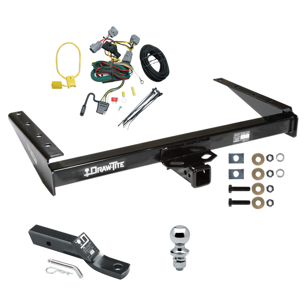 Trailer Tow Hitch For 94-98 Jeep Grand Cherokee ZJ Complete Package on jeep electrical harness, jeep cold air intake, jeep door locks, jeep seat covers, jeep ignition switch, jeep alternator wiring, jeep trailer accessories, jeep trailer lights, jeep instrument cluster, jeep towing, jeep trailer hitch, jeep trailer brake controller,