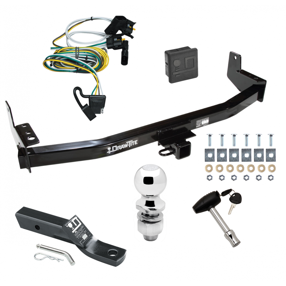 lincoln navigator trailer wiring wiring diagram name  lincoln ls trailer hitch wiring #5