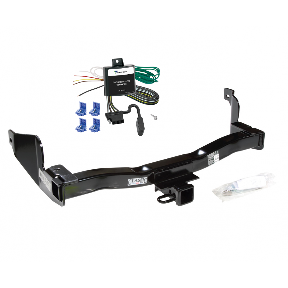 Groovy Trailer Tow Hitch For 93 97 Mercury Villager Nissan Quest W Wiring Wiring Cloud Ratagdienstapotheekhoekschewaardnl