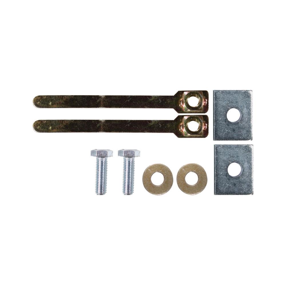 2002 toyota 4runner service shop repair manual set oem 2 volume set and the wiring diagrams