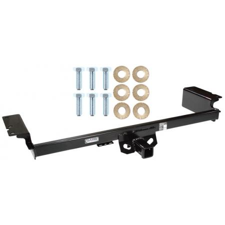 Trailer Tow Hitch For 04-09 Nissan Quest All Styles
