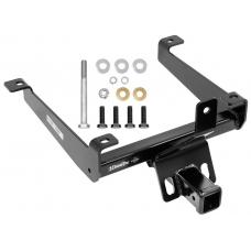 "Trailer Tow Hitch For 14-19 Land Rover Range Rover Sport 2"" Receiver"