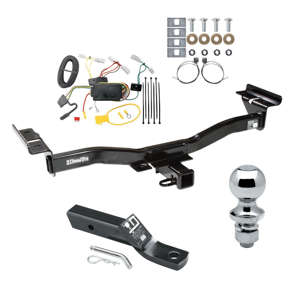 Diagram Plug Nplay Ford Mustang Wiring Diagram 2007 Mazda 3 Wiring