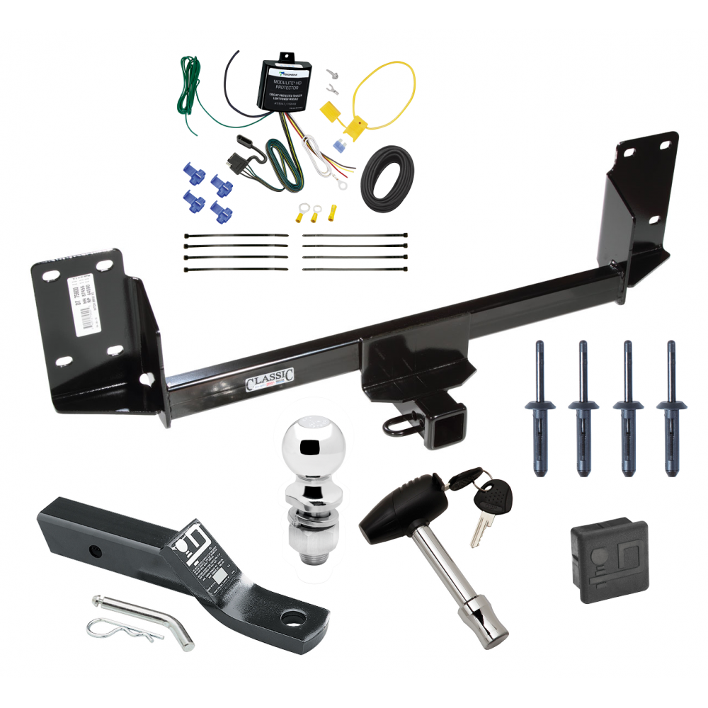Superb Trailer Tow Hitch For 07 17 Bmw X5 Except M Sport Package Deluxe Wiring Digital Resources Timewpwclawcorpcom