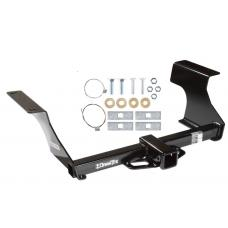 Trailer Hitch For 09-13 Subaru Forester Tow Receiver