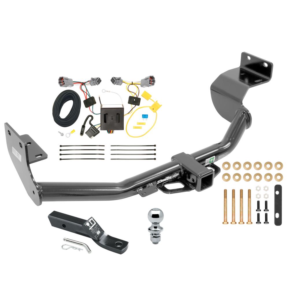Hyundai Santa Fe Trailer Hitch Wiring - Wiring Diagram Replace car-analyst  - car-analyst.miramontiseo.itcar-analyst.miramontiseo.it
