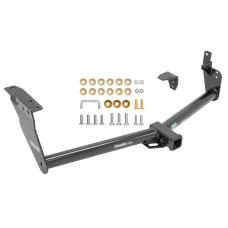 Trailer Tow Hitch For 09-12 Infiniti FX35 09-13 FX50 14-17 QX70 2013 FX37 Receiver