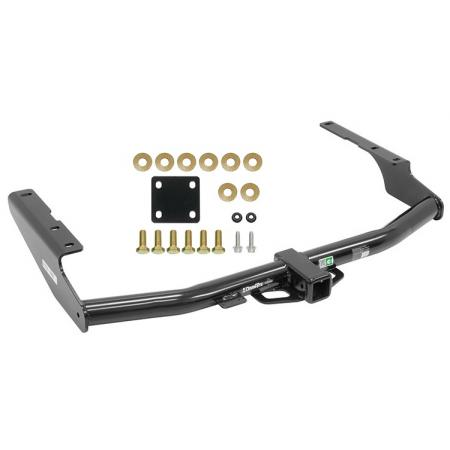 """Trailer Tow Hitch For 14-19 Toyota Highlander 18-20 Lexus RX350L Class 3 2"""" Receiver"""