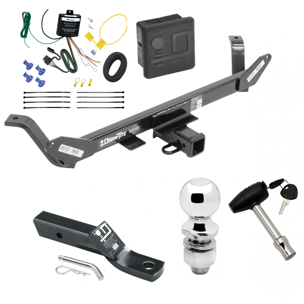 trailer tow hitch for 2018 bmw x1 deluxe package wiring 2 ... bmw x1 trailer wiring diagram #5