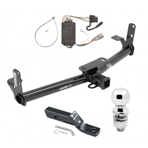 chevy equinox trailer hitch wiring explained wiring diagrams Chevy Equinox Moonroof trailer tow hitch for 05 06 chevy equinox 06 pontiac torrent chevy equinox trailer hitch rating chevy equinox trailer hitch wiring