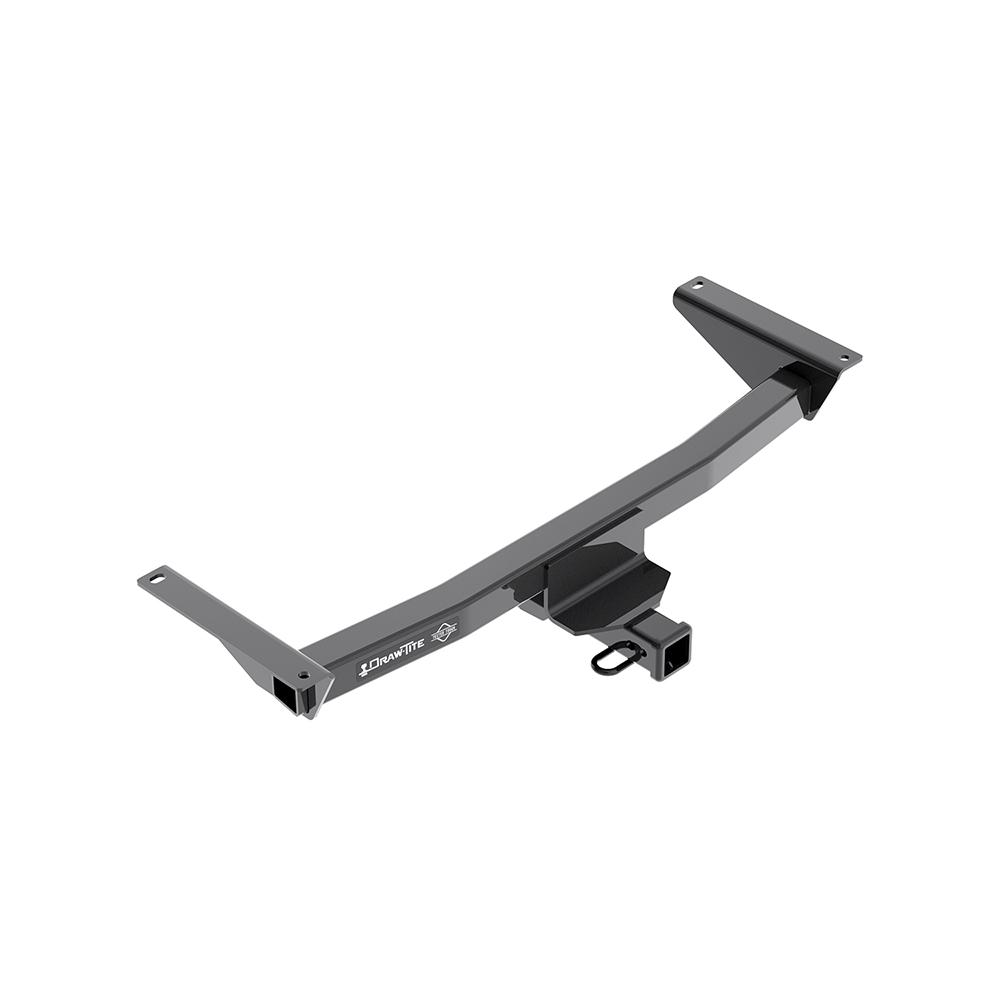 trailer tow hitch    vw volkswagen atlas  receiver class