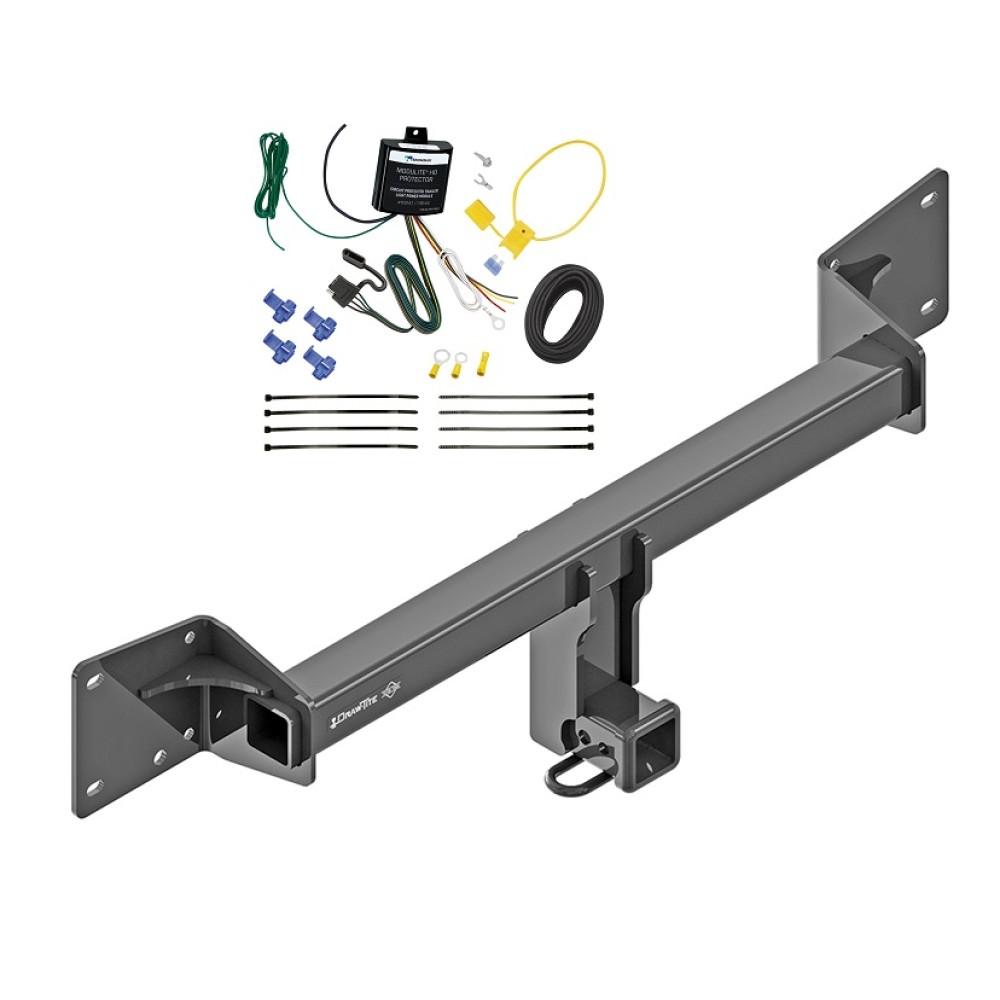 audi q5 hitch wiring trailer tow hitch for 18 20 audi q5 sq5 w wiring harness kit  trailer tow hitch for 18 20 audi q5 sq5