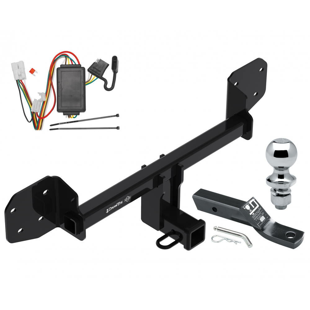 Trailer Tow Hitch For 10-19 Subaru Outback Wagon Except Sport Complete on subaru outback tires, subaru outback roof rack, subaru tribeca trailer wiring harness, subaru outback floor mats, subaru outback towing, subaru outback headlight wiring, subaru outback seat covers, subaru outback trailer hitch wiring, subaru outback hitches, subaru outback trailer lights, subaru outback brakes, subaru outback cold air intake,