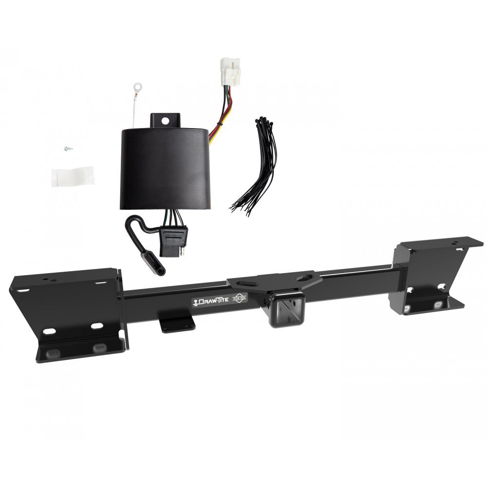 Pin Wiring Harness Subaru on sony nine, kenwood stereo 14,