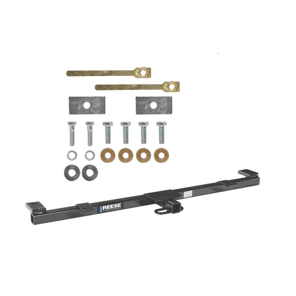 reese trailer tow hitch for 97 4