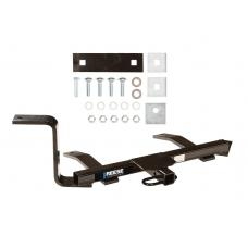 "Reese Trailer Tow Hitch For 99-09 VW Volkswagen Jetta Sedan City 1-1/4"" Receiver Class 1"
