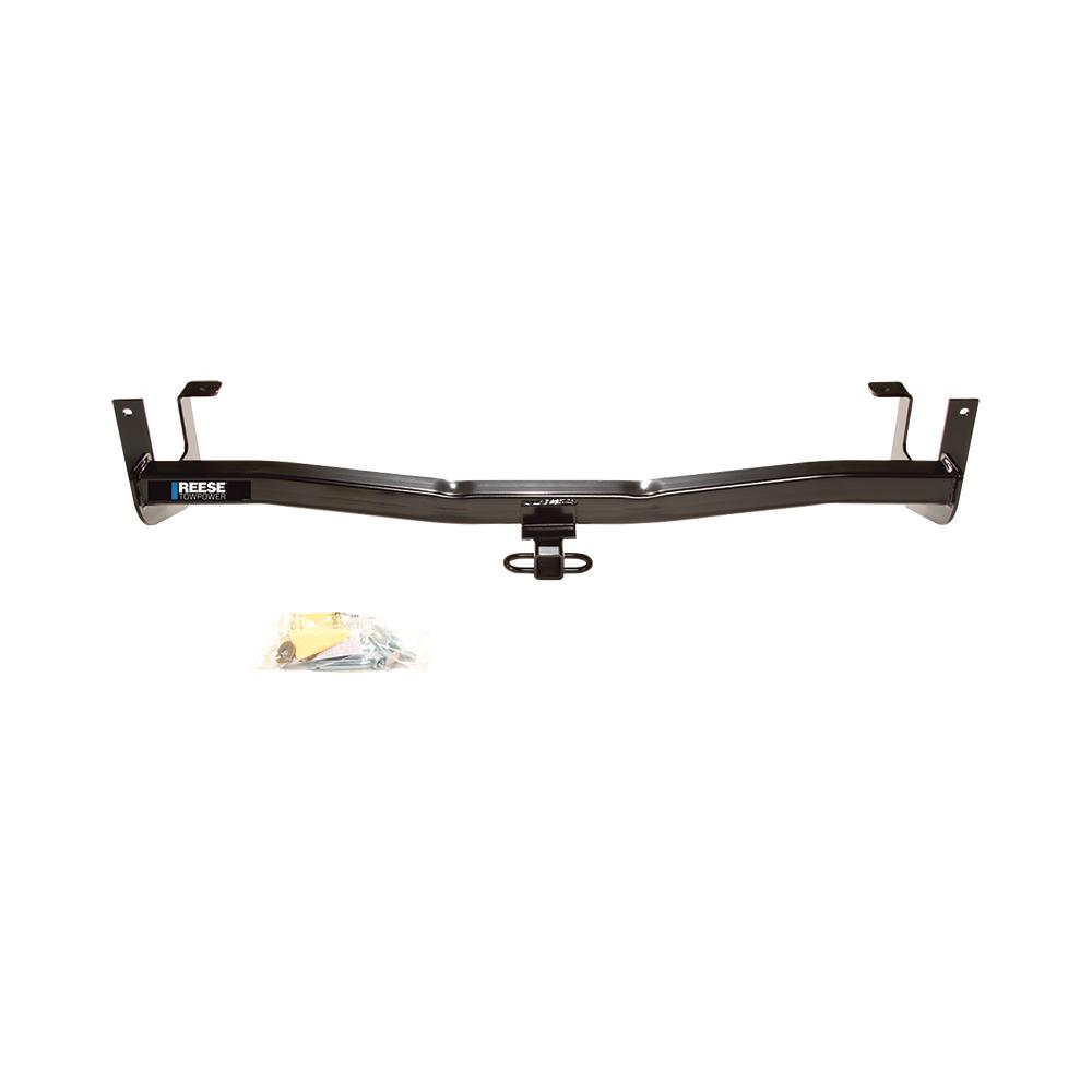 reese trailer tow hitch for 02 4