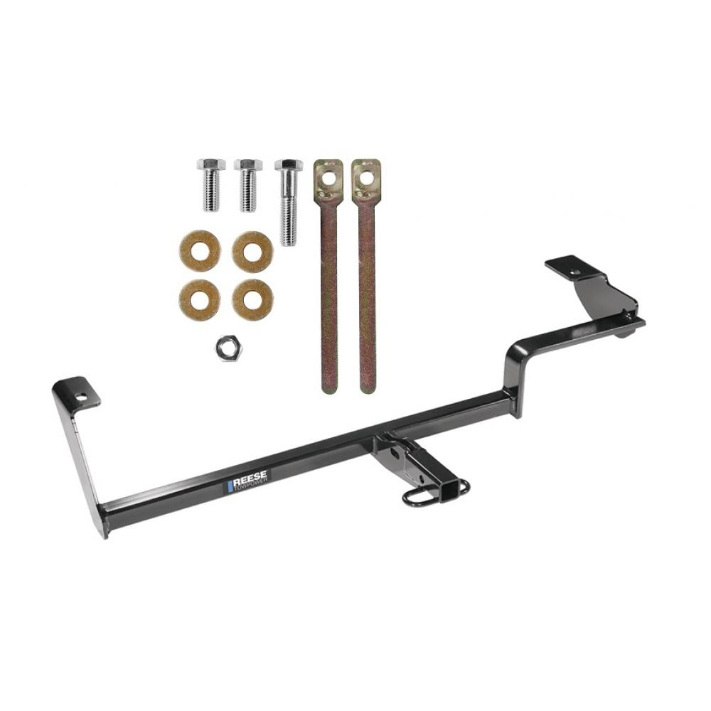 reese trailer tow hitch for 13