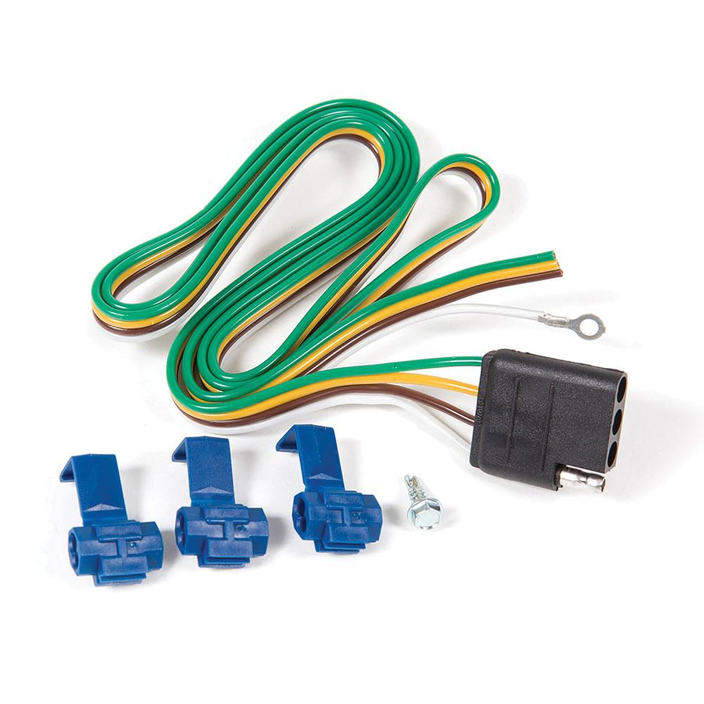 78058(5)-1000x1000 Ford E Trailer Wiring Harness on chevrolet tracker trailer wiring, ford e250 climate control, honda odyssey trailer wiring, mercury mountaineer trailer wiring, buick century trailer wiring, acura mdx trailer wiring, chevrolet suburban trailer wiring, ford e250 trailer hitch, mazda tribute trailer wiring, chrysler 300 trailer wiring, ford e250 floor mats, chevrolet colorado trailer wiring, nissan frontier trailer wiring, mitsubishi montero sport trailer wiring, ford e250 fuse diagram, chrysler pacifica trailer wiring,
