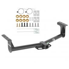 """Reese Trailer Tow Hitch For 13-16 Ford Ranger All Styles Class 3 2"""" Towing Receiver"""