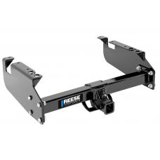 Reese Trailer Tow Hitch For 99-19 Ford F350 F450 F550 Super Duty Cab and Chassis