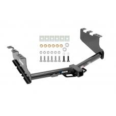 "Reese Trailer Tow Hitch For 14-18 Chevy Silverado GMC Sierra 2019 Legacy and Limited 2"" Receiver Class IV"