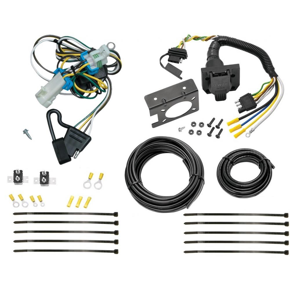 chevy s10 wire harness 2000 chevy s10 tail light harness wiring diagram  2000 chevy s10 tail light harness