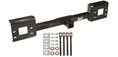 Front Mount Trailer Hitches