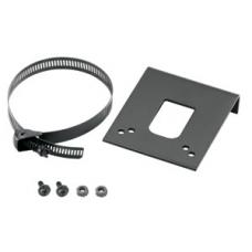 Universal Mounting Bracket and Clamp (Short)