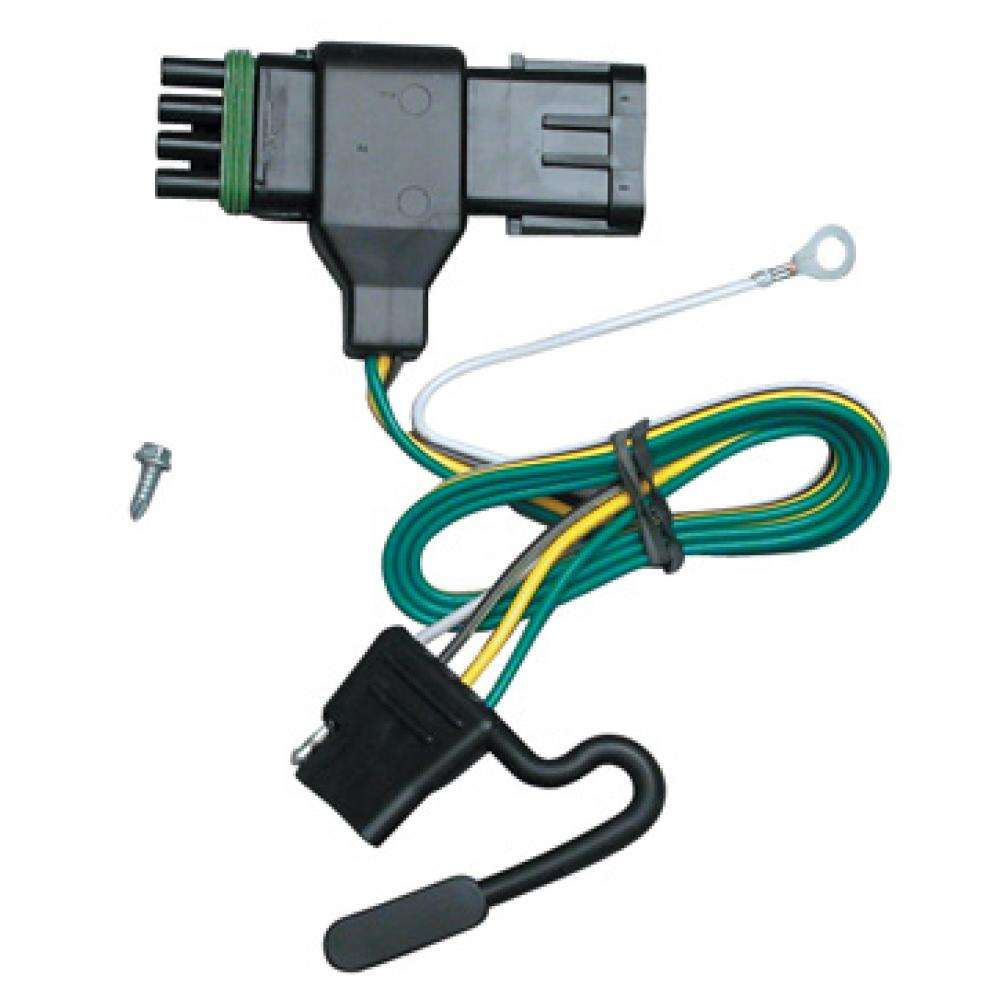 95 Gmc Trailer Wiring - Wiring Diagram 500  Gmc Terrain Trailer Wiring on 2011 dodge durango trailer wiring, 2011 ford expedition trailer wiring, 2012 honda pilot trailer wiring, 2011 jeep patriot trailer wiring, 2011 kia sportage trailer wiring,