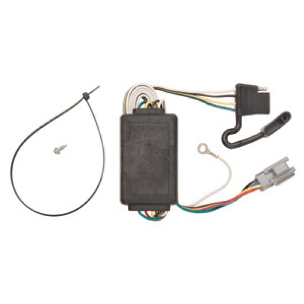 118391-1000x1000  Chevy Equinox Trailer Wiring Harness on underneath car, passenger door, motor used prices, v6 problems, aftermarket radio, transmission problems, fuel filter, drive shaft,