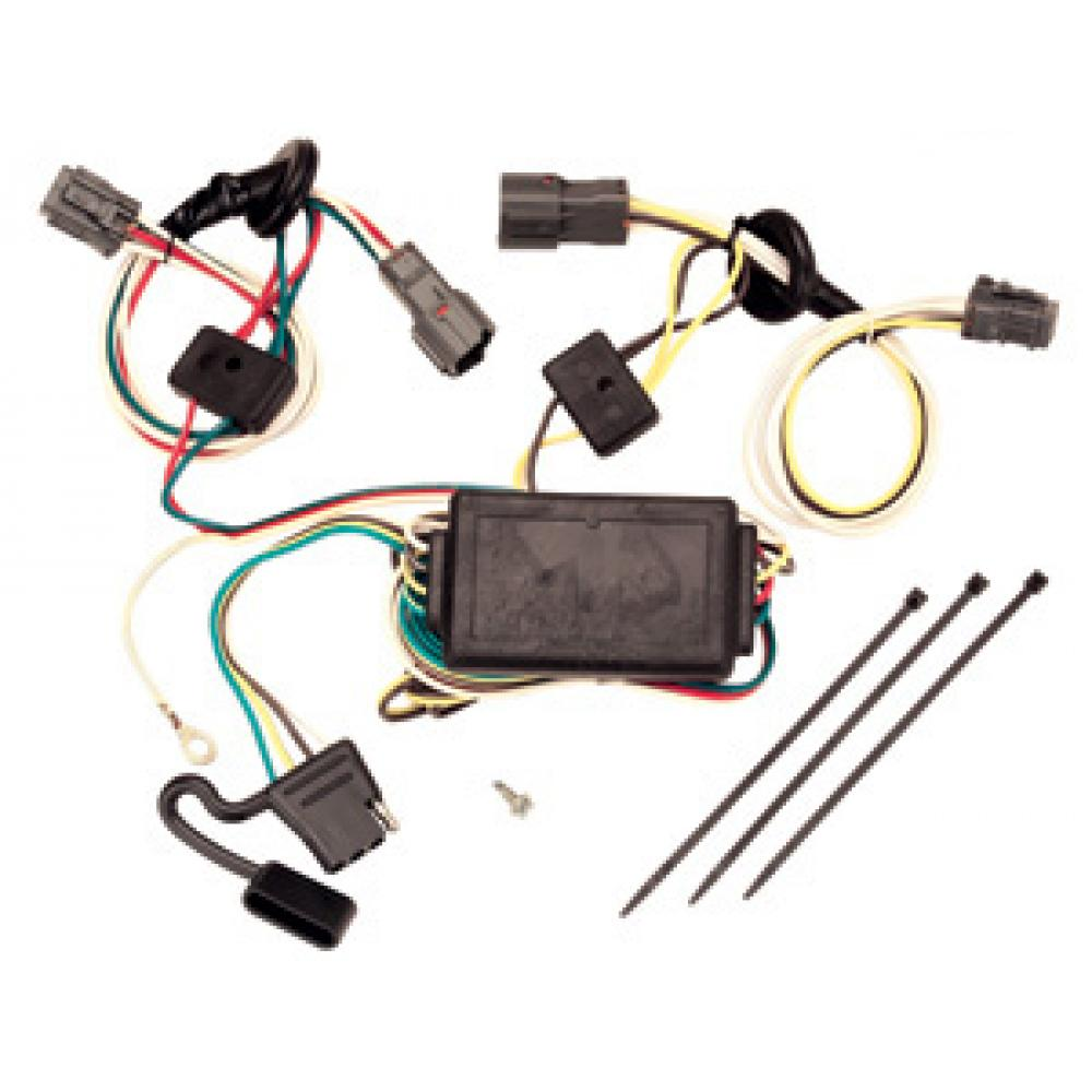 on 7 pin wiring schematic for 2006 hyundia tucson