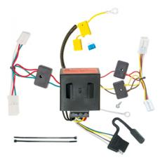 Trailer Wiring Harness Kit For 11-14 Dodge Charger All Styles