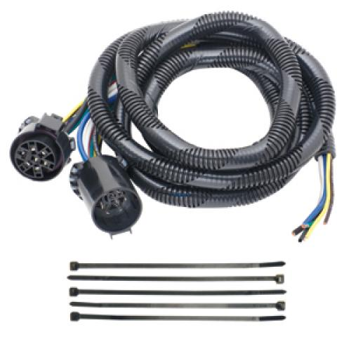 Dodge Motorhome Wiring Harness Connectors on dodge transmission connectors, dodge fan connectors, dodge wiring harness terminals,