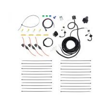 86 Yamaha Golf Cart Motor on 2004 yamaha warrior 350 wiring diagram